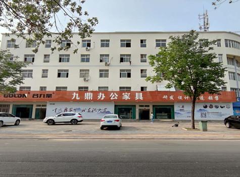 湖北raybet官方网站雷竞技官网网址雷竞技入口品牌公司