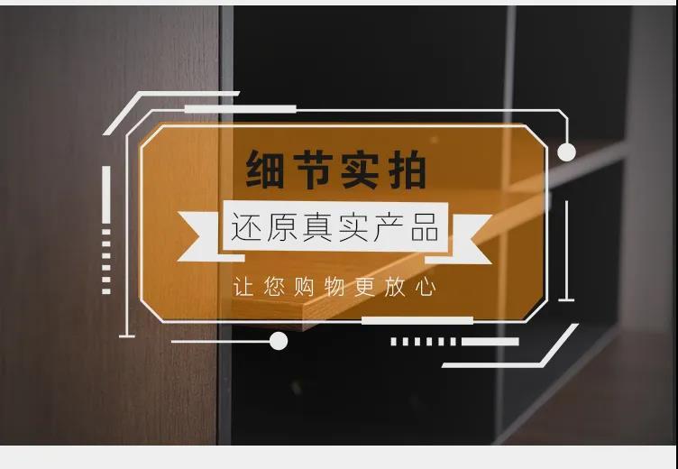 雷竞技官网网址雷竞技入口