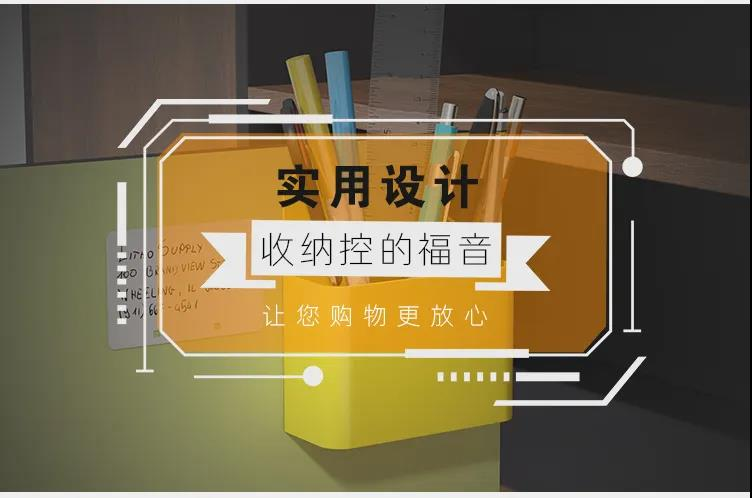 raybet官方网站雷竞技官网网址雷竞技入口