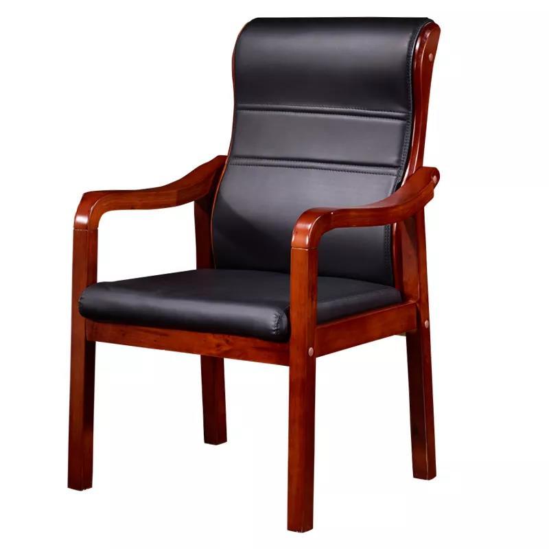 经典大气实木雷竞技官网网址椅,休闲椅,会客椅