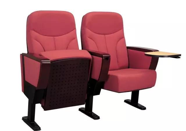 礼堂椅-厂家定做批发,量大跟优惠