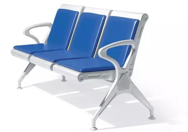 排椅-休息椅-医院椅-车站机场椅