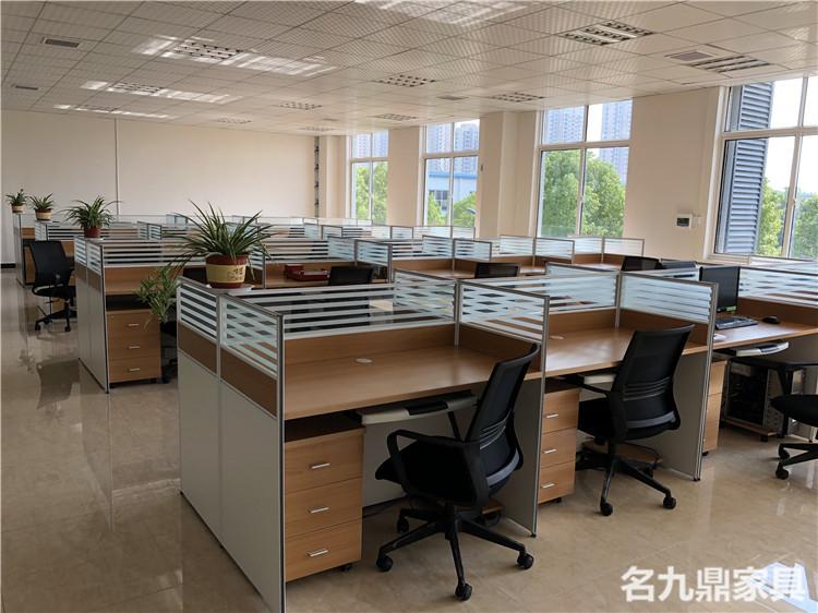 湖北京信通模塑科技有限公司