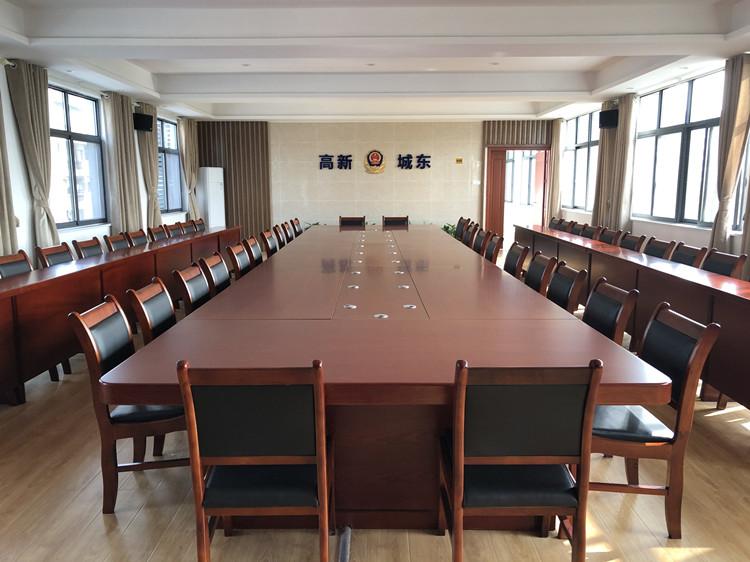 雷竞技官网网址会议桌